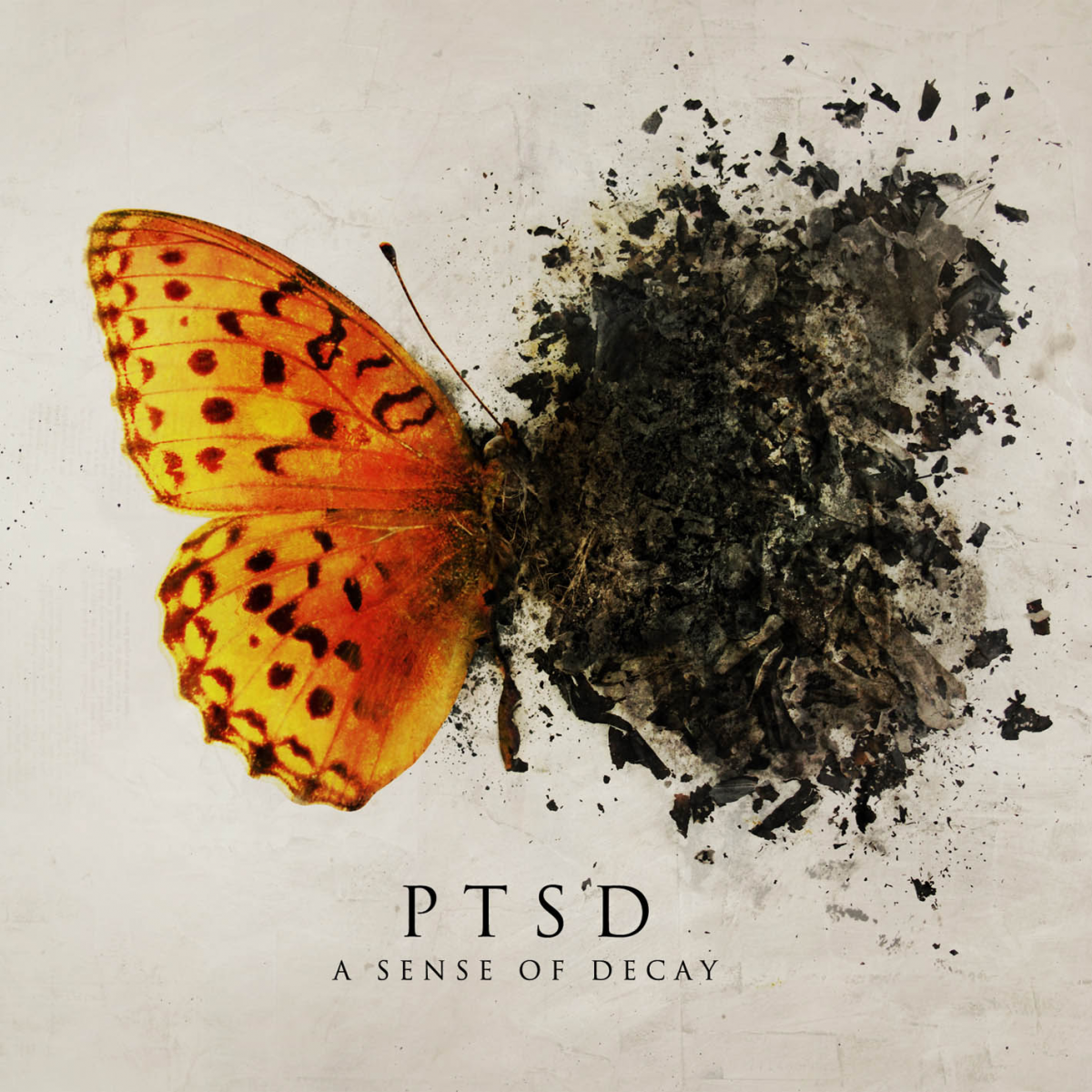 the causes and effects of posttraumatic stress disorder ptsd Posttraumatic stress disorder (ptsd)  posttraumatic stress disorder,  what causes anxiety disorders.